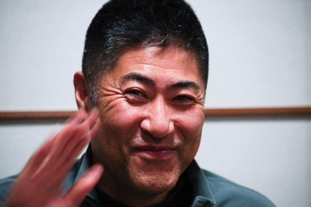 岳陽同窓会引継式-23