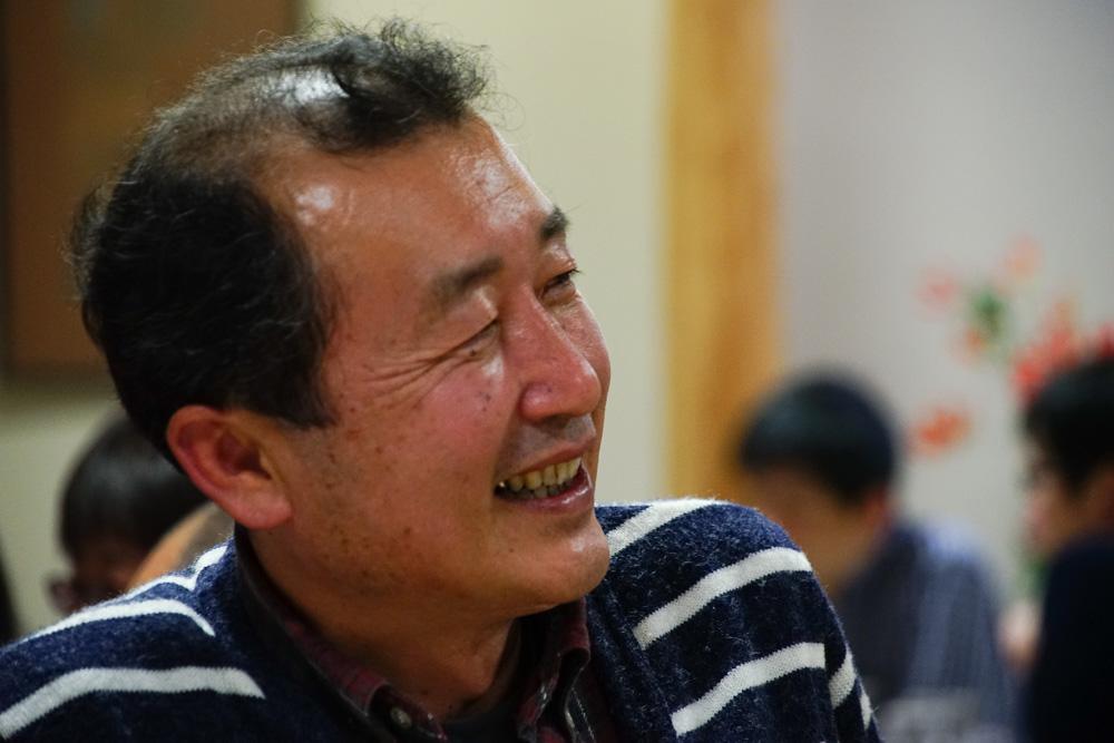 岳陽同窓会引継式-27