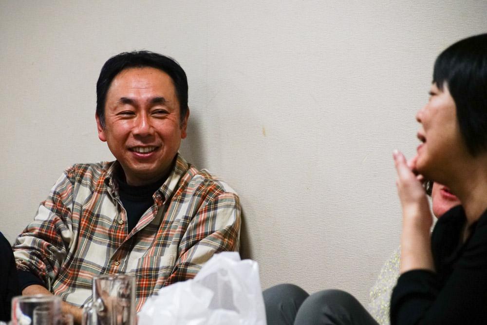 岳陽同窓会引継式-28