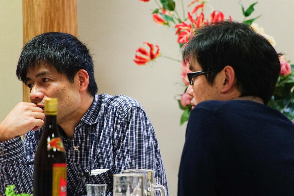 岳陽同窓会引継式-29