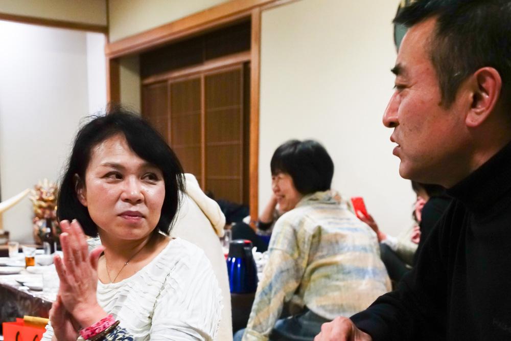 岳陽同窓会引継式-30
