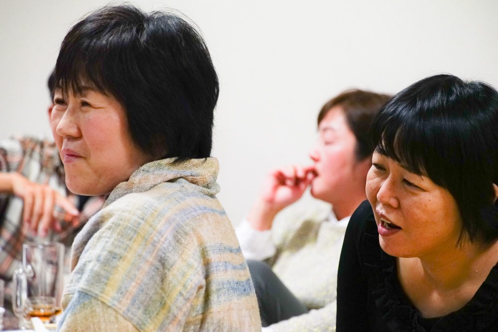 岳陽同窓会引継式-34