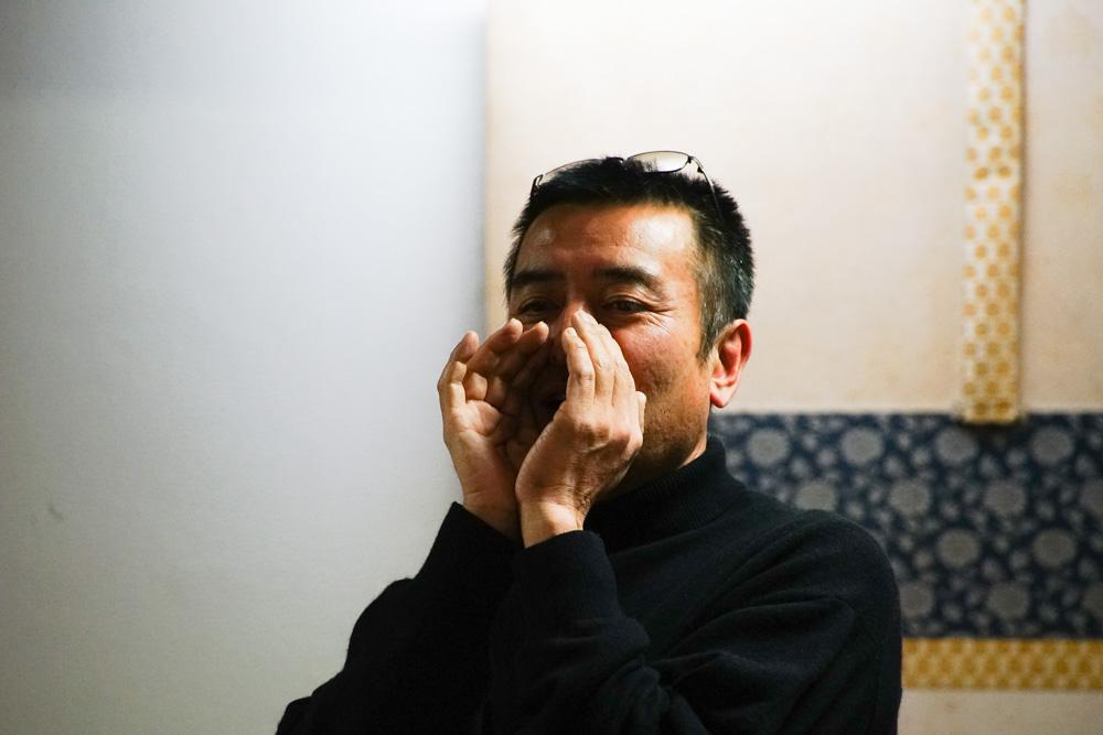 岳陽同窓会引継式-36