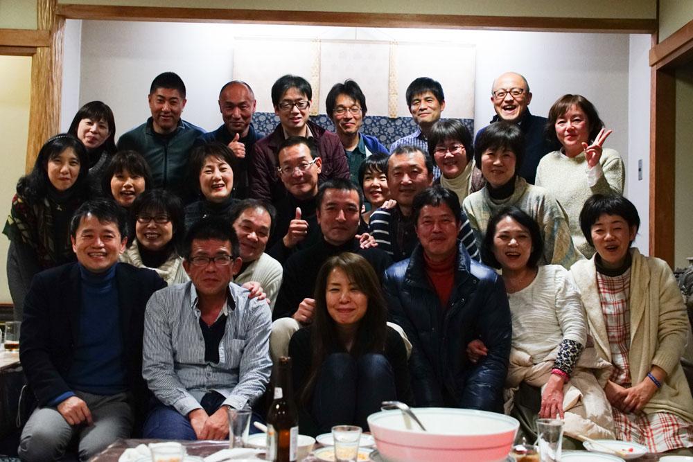 岳陽同窓会引継式-37