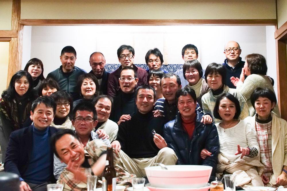 岳陽同窓会引継式-38