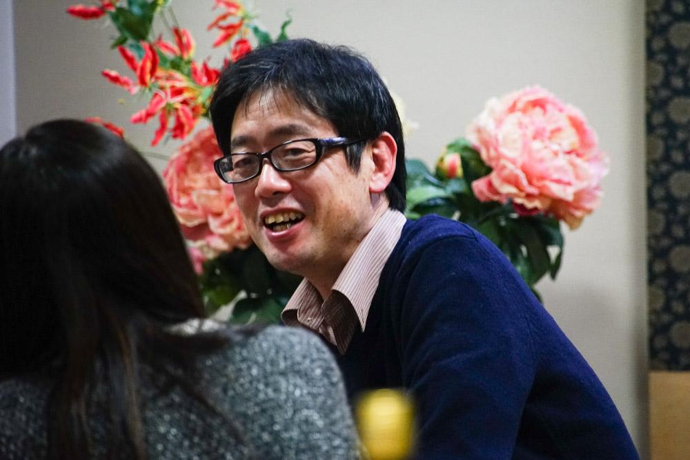 岳陽同窓会引継式-6