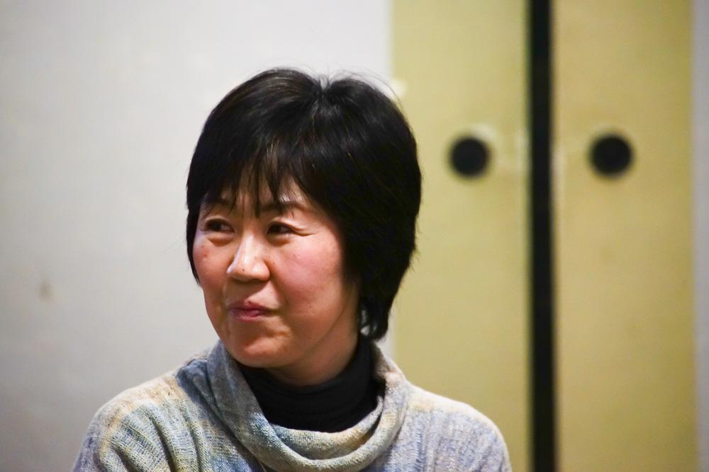 岳陽同窓会引継式-9