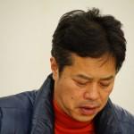 第12回岳陽同窓会36回生実行委員会の報告