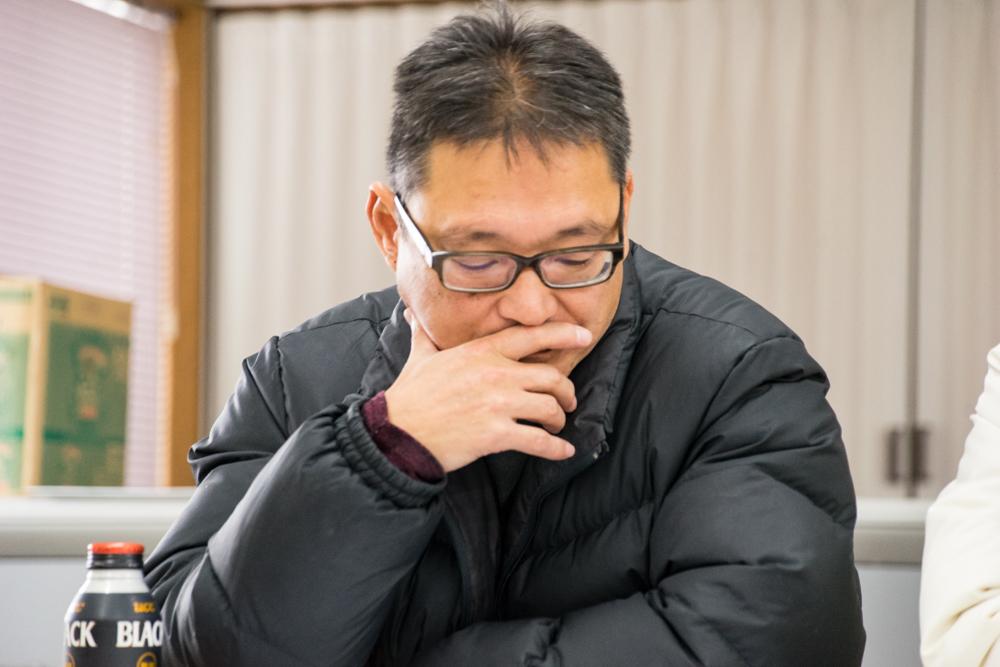 36回生実行委員会-05887