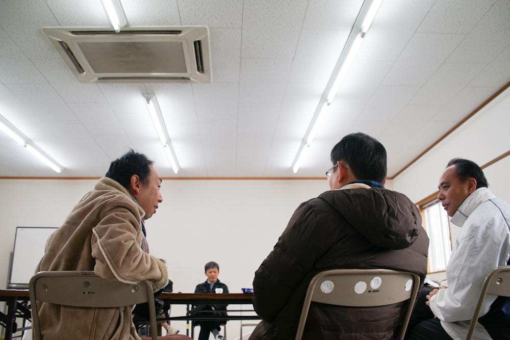 第14回実行委員会-07686