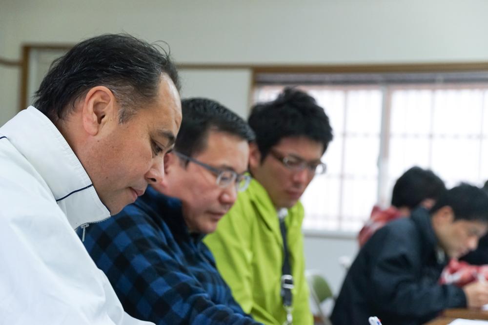 第14回実行委員会-07748