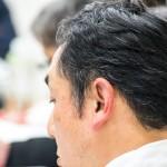 第14回岳陽同窓会36回生実行委員会の報告