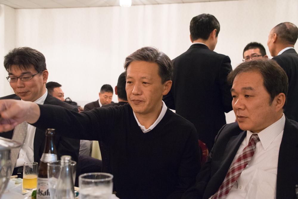H27年度総会反省会・引継式・懇親会-07238