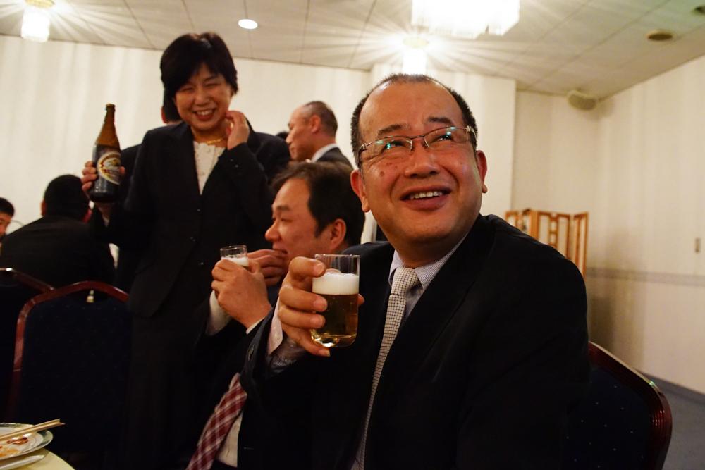 H27年度総会反省会・引継式・懇親会-07246
