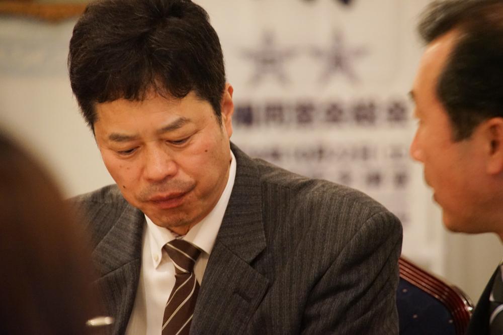 H27年度総会反省会・引継式・懇親会-07316