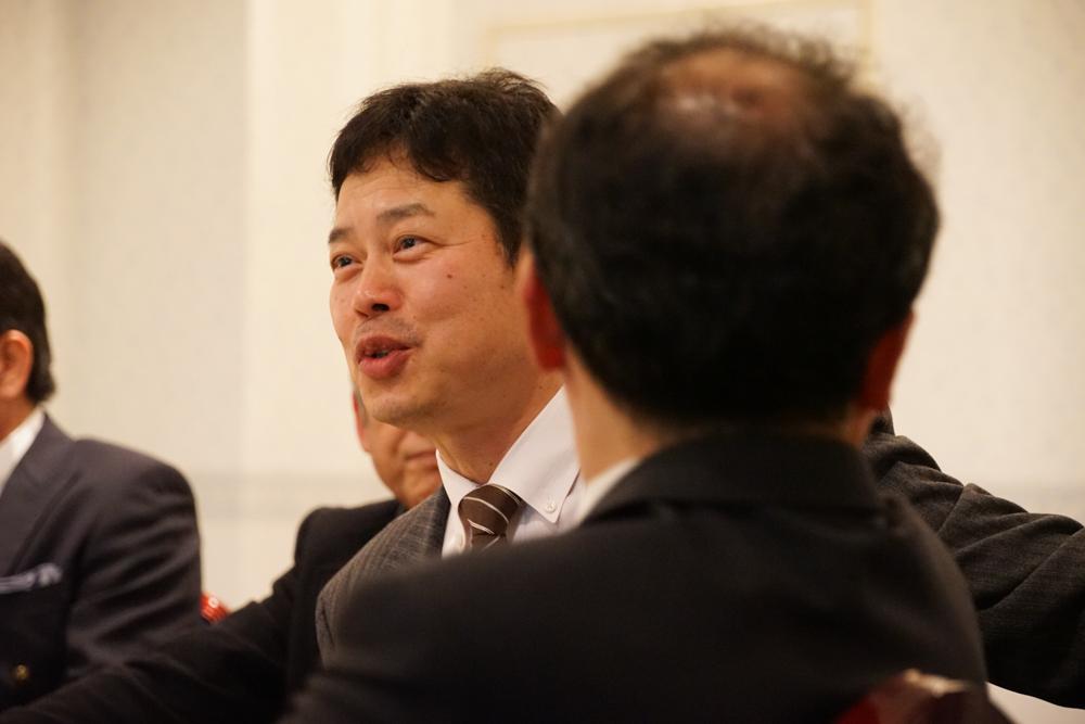 H27年度総会反省会・引継式・懇親会-07332