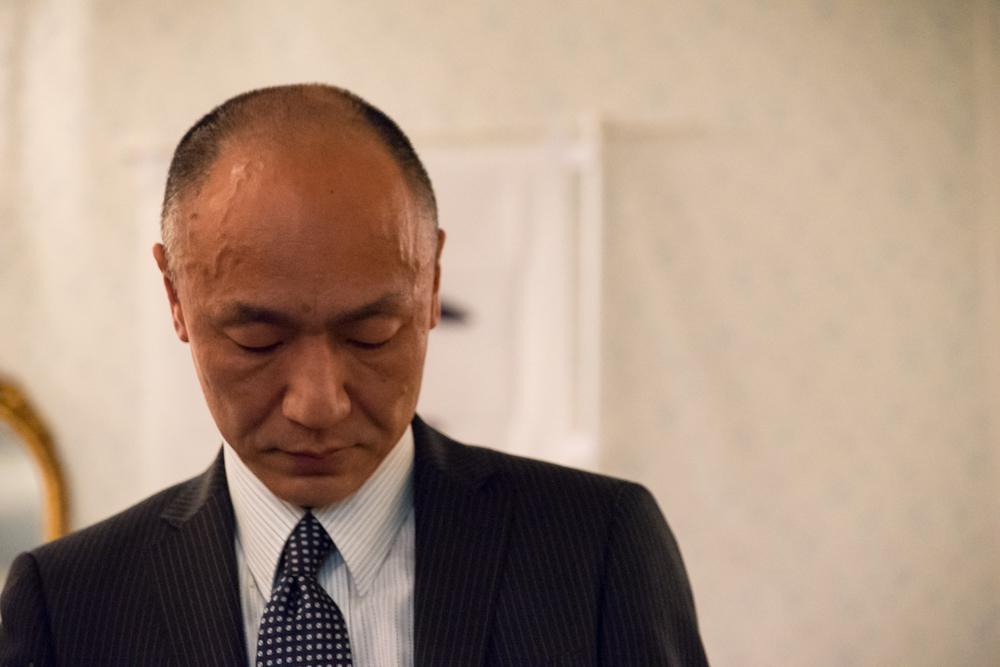 H27年度総会反省会・引継式・懇親会-07344