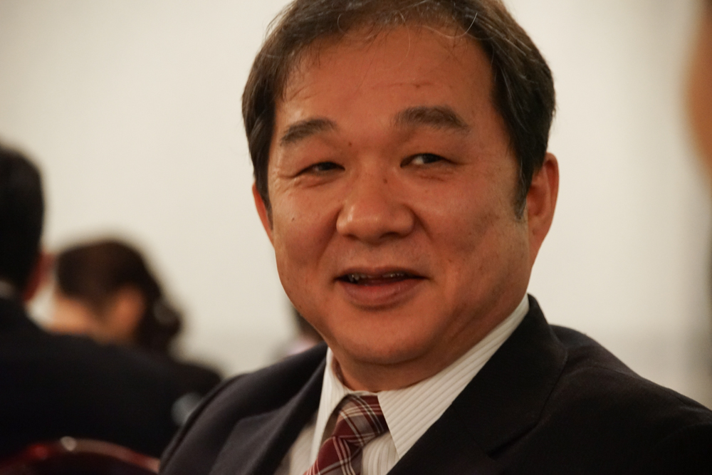H27年度総会反省会・引継式・懇親会-07349