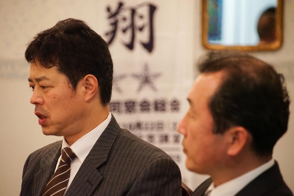 H27年度総会反省会・引継式・懇親会-07382