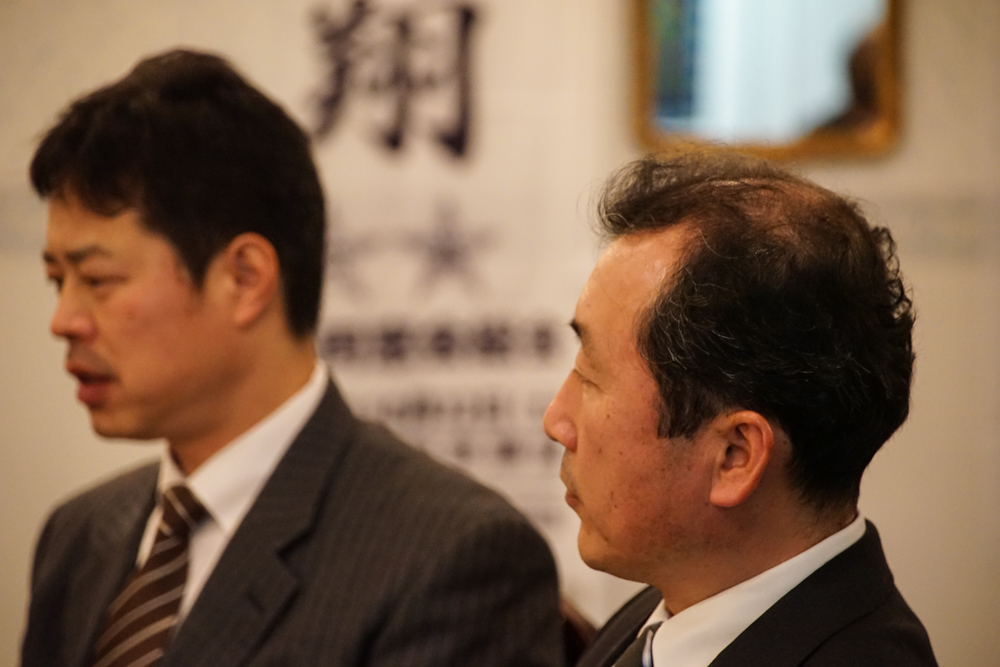 H27年度総会反省会・引継式・懇親会-07383