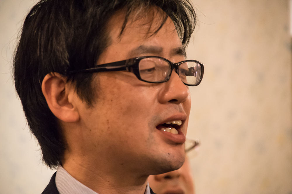 H27年度総会反省会・引継式・懇親会-07438