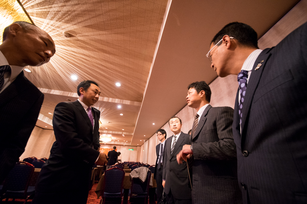 H27年度総会反省会・引継式-07157