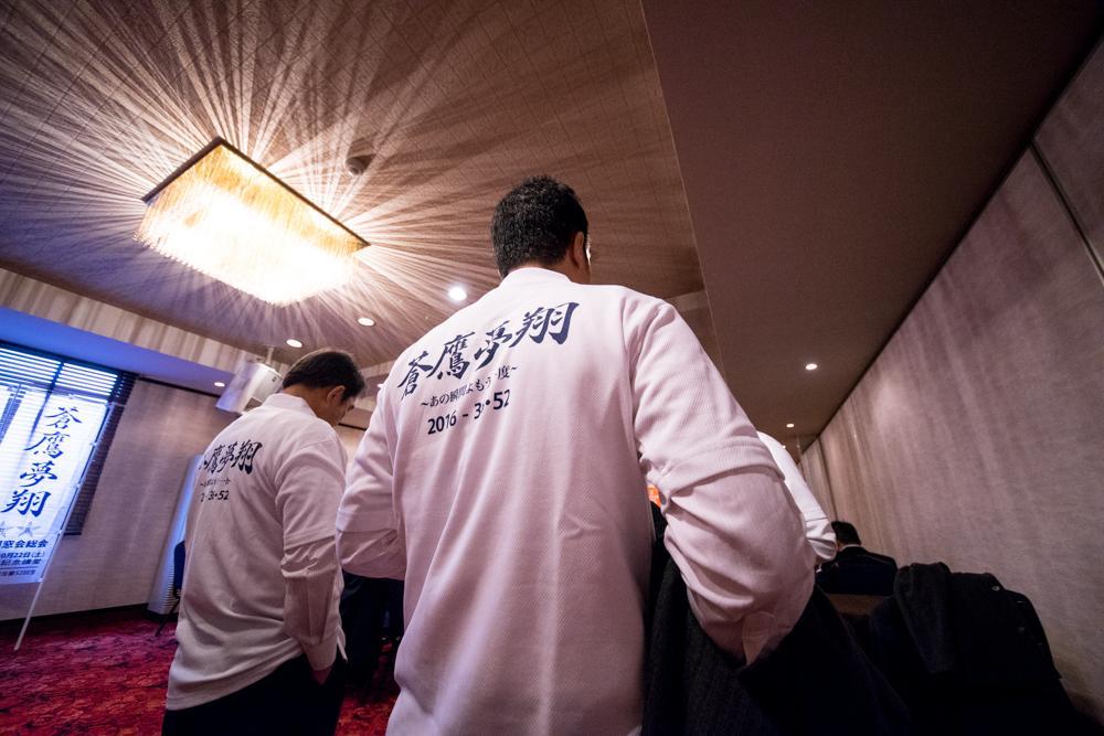 H27年度総会反省会・引継式-07161