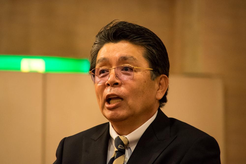 H27年度総会反省会・引継式-07195