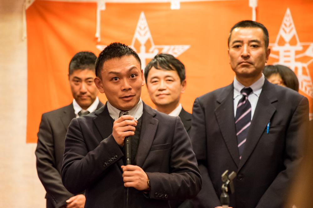 H27年度総会反省会・引継式-07208