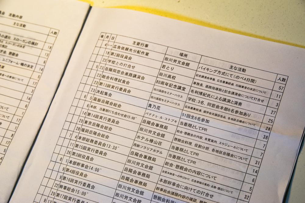 H27年度総会反省会・引継式-07671