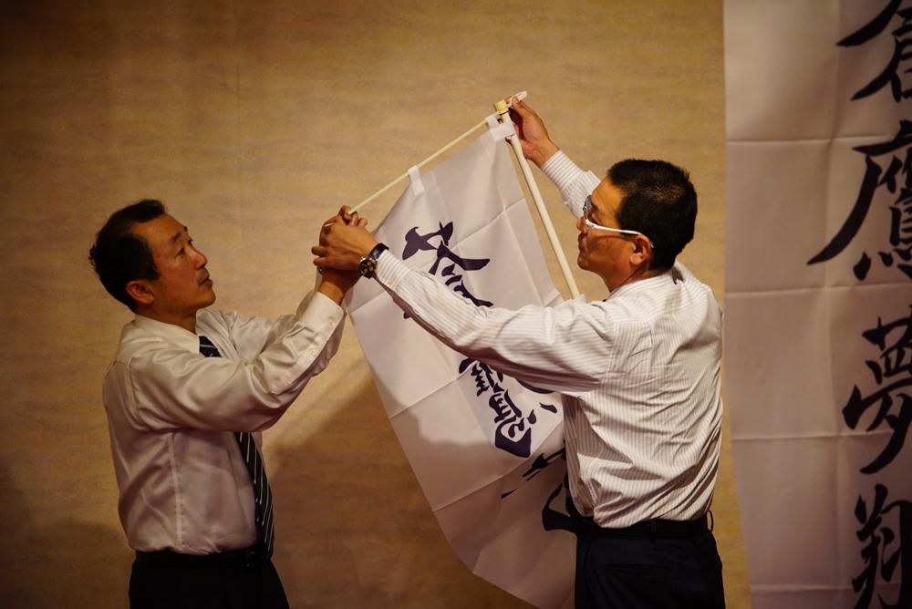 H27年度総会反省会・引継式-2