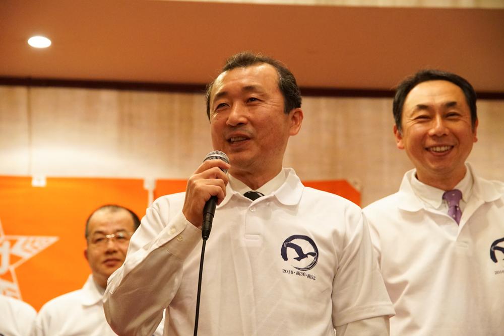 H27年度総会反省会・引継式-79