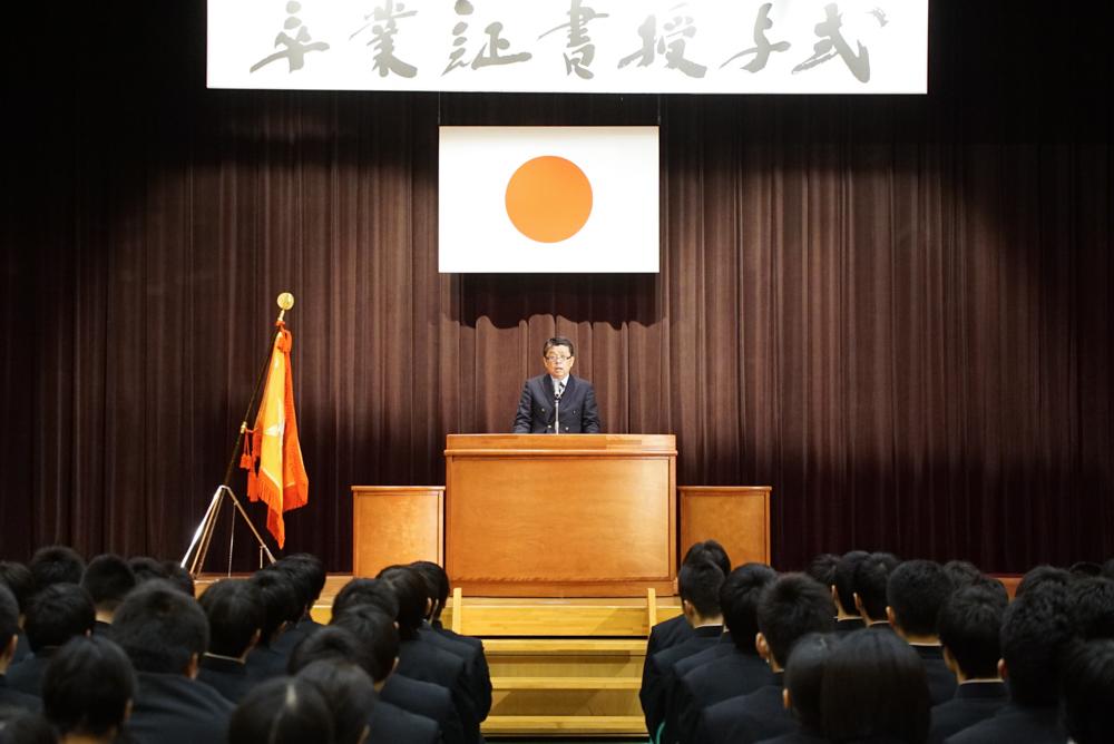 岳陽同窓会入会式-09462