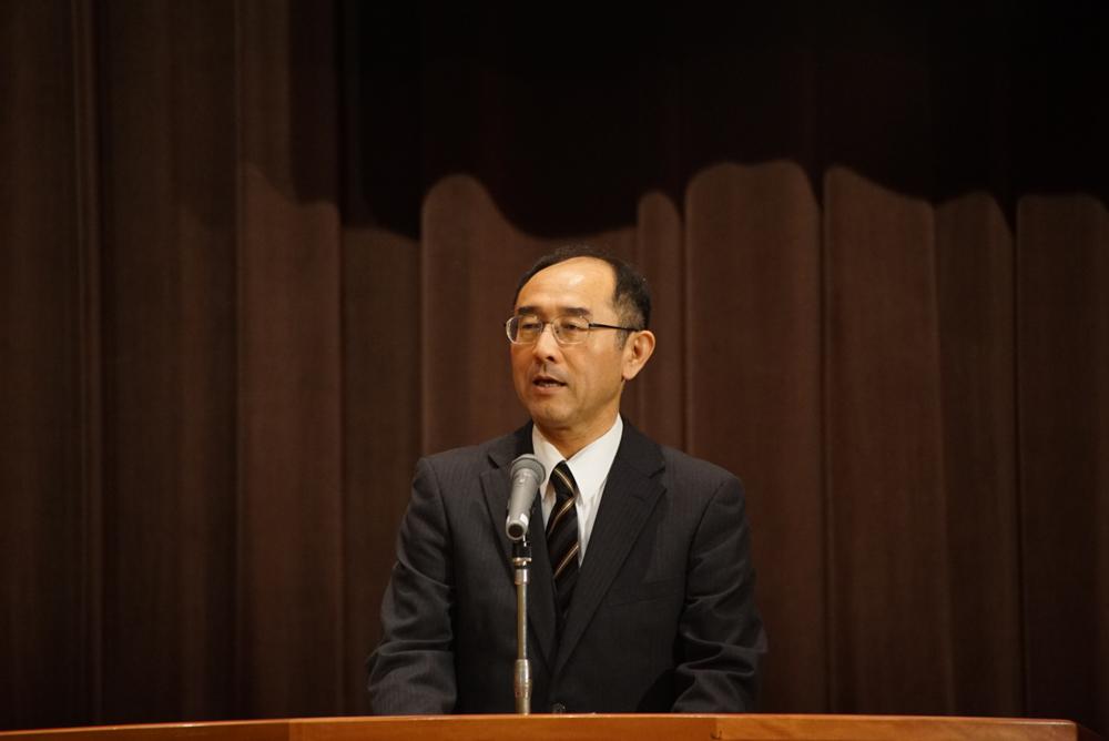 岳陽同窓会入会式-09611