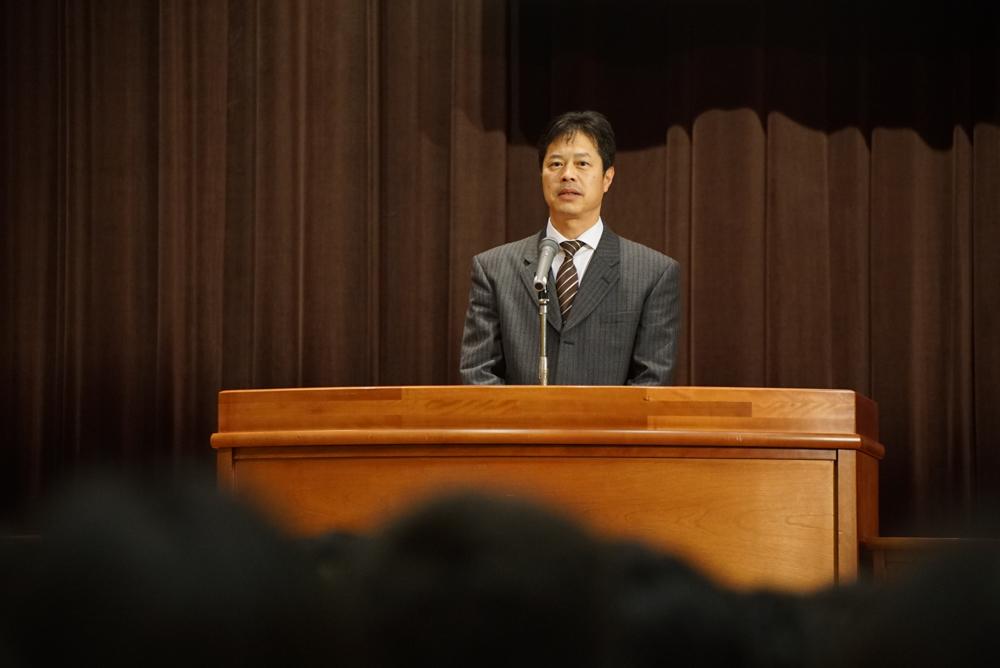 岳陽同窓会入会式-09734