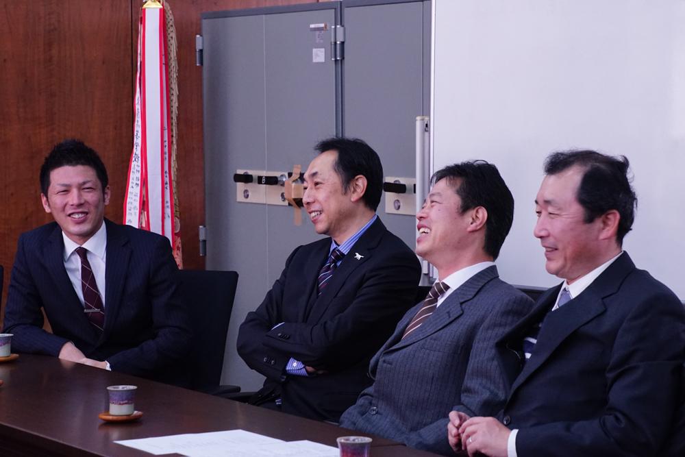 田川高校岳陽同窓会入会式-08100
