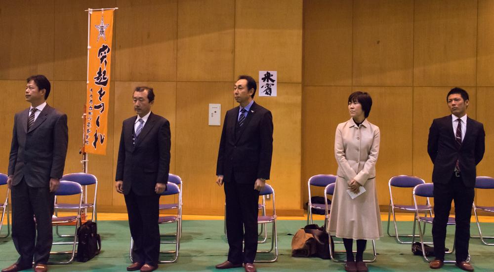 田川高校岳陽同窓会入会式-08162