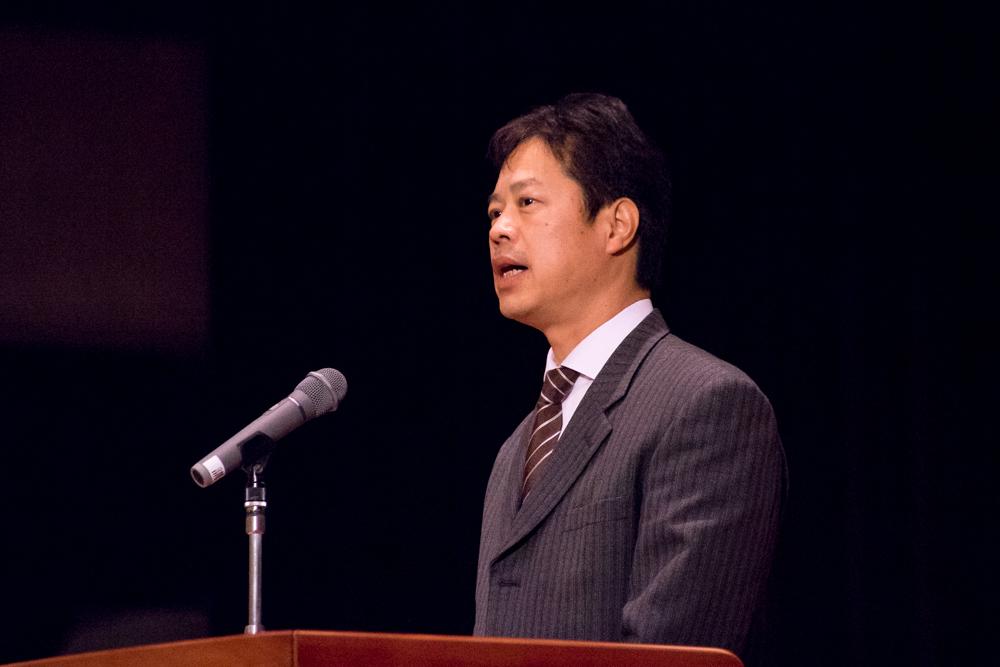 田川高校岳陽同窓会入会式-08186