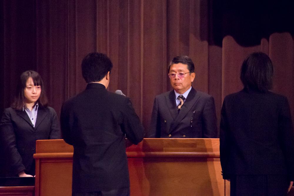田川高校岳陽同窓会入会式-08238