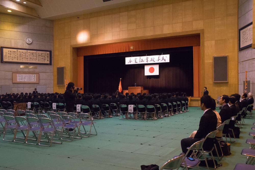 田川高校岳陽同窓会入会式-08264