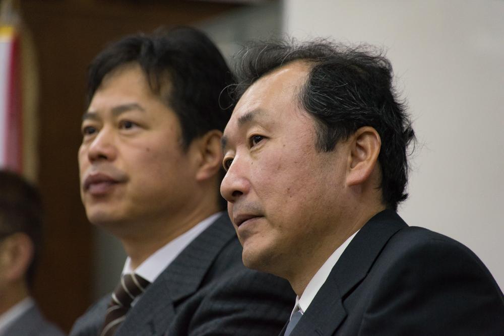 田川高校岳陽同窓会入会式-08299