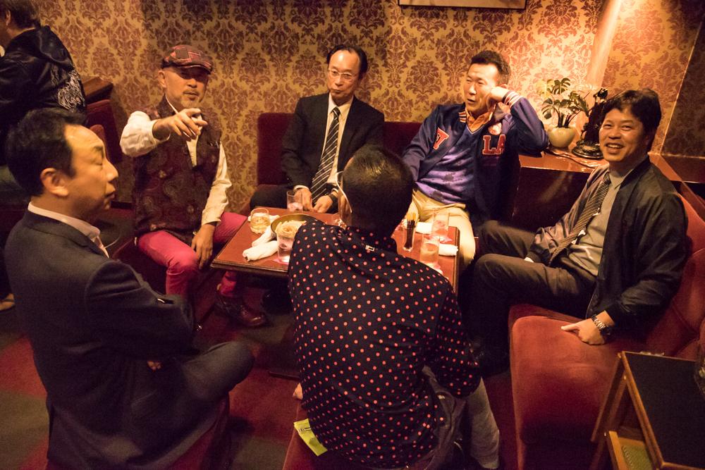 28回生先輩と懇親会-09324