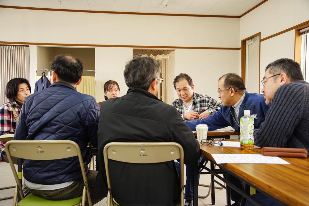 36回生第15回実行委員会-09425