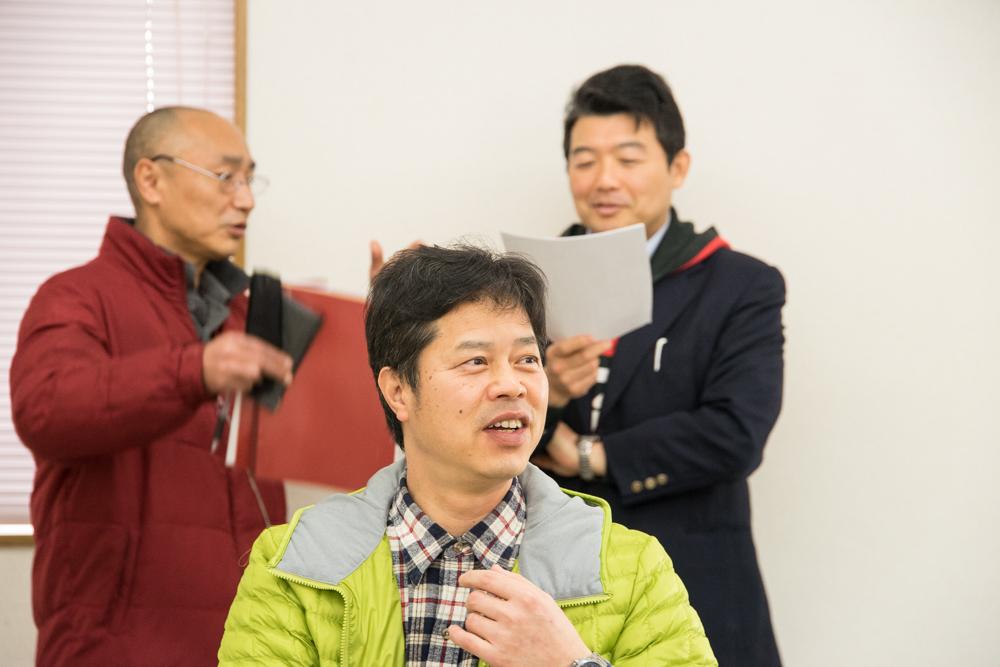36回生第15回実行委員会-09440