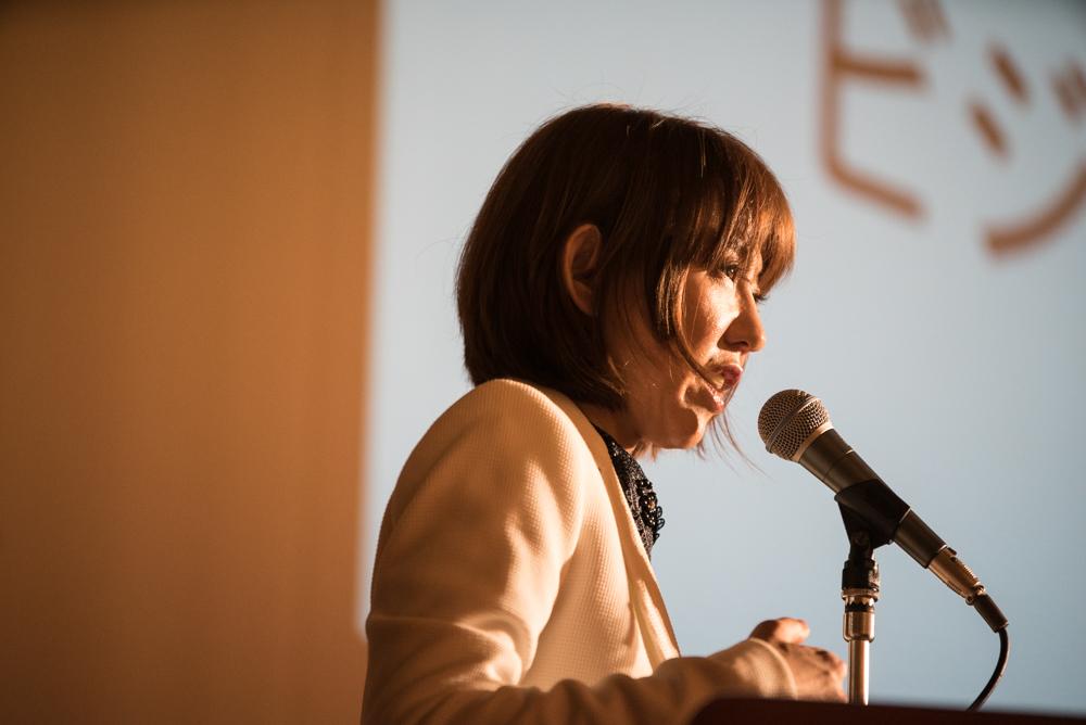 田川高校岳陽同窓会進路講演会-26