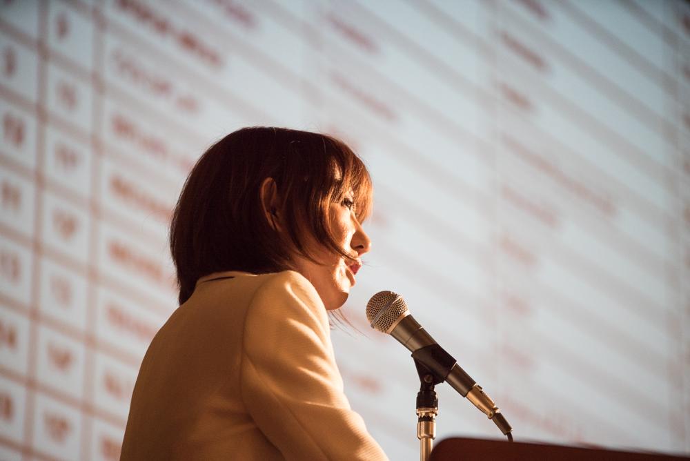 田川高校岳陽同窓会進路講演会-27