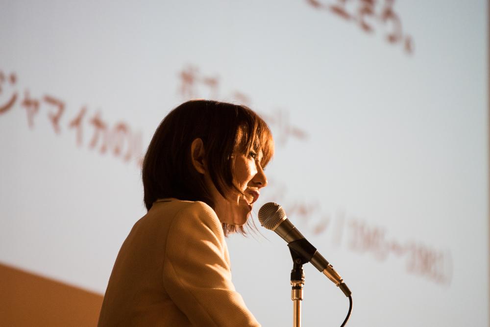 田川高校岳陽同窓会進路講演会-36