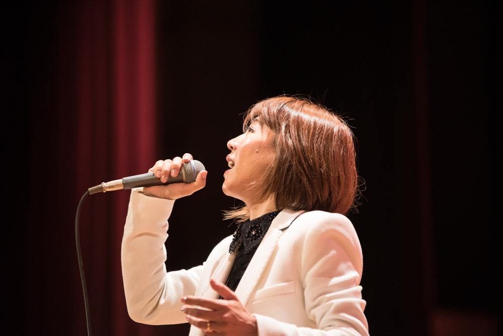 田川高校岳陽同窓会進路講演会-54