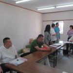 第17回岳陽同窓会36回生実行委員会の報告