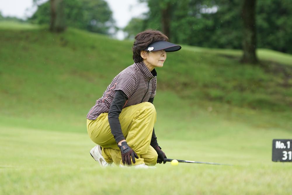 岳陽ゴルフ大会アウトスタート-03467